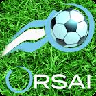 Orsai Soccer Argentina icon