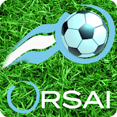 Orsai Soccer Argentina