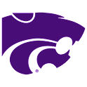 K-State Wildcats Gameday icon