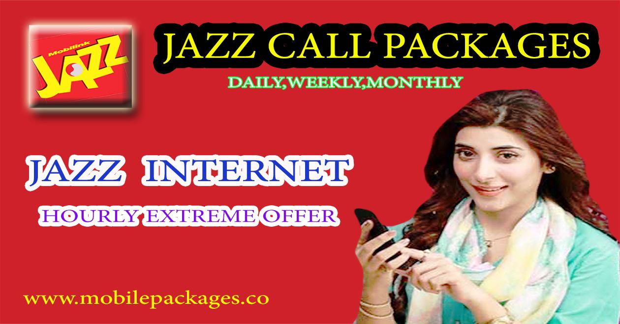 jazz internet packages details Jazz Internet Packages Details daily monthly weekly NIpGUwgc6ZfXCittLEGC9So Ny5etjYlzRjjHni6FcLY4jgrTx6YnCJIpfxDDRdFG7I086FkSgTccqFsGR bfQanr4Y0SSyt8q5y4iUmXrrFOFOZVOOjbmPkiOHIPkBPsba8knk