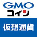 GMOコイン 仮想通貨ウォレット icon
