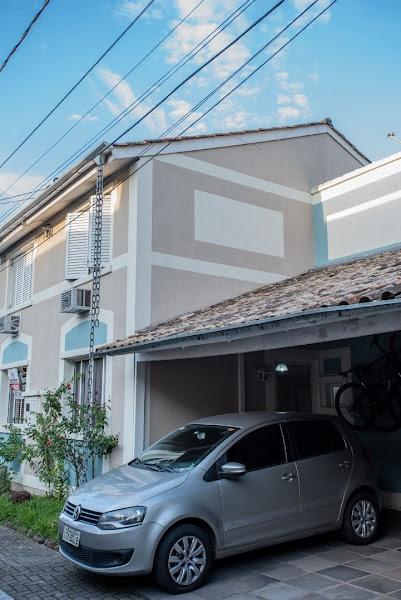 Casa de Condomínio à venda, Humaitá, Porto Alegre 86m²