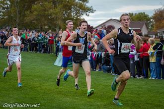 Photo: 4A Boys - Washington State Cross Country Championships   Prints: http://photos.garypaulson.net/p358376717/e4a5e1908