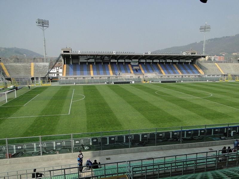 Stadio Bergamo (2).JPG