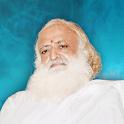 Sant Shri Asharamji Bapu icon