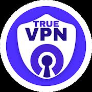 True VPN Network / Free Vip IP 2019