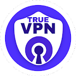 True VPN Network / Free Vip IP 2019 1.6
