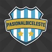 Argentina PasionAlbiceleste