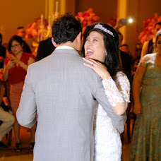 Wedding photographer Marco D assumpcao (marcodassumpcao). Photo of 03.08.2018