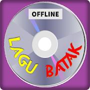 MP3 Lagu BATAK Offline