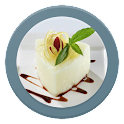 Ricette Di Torte icon