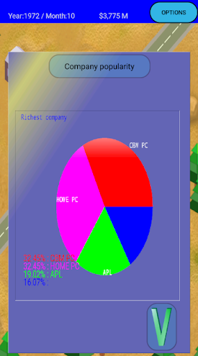 PC builder Simulation apkmr screenshots 6