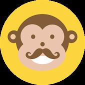 Bonobo Gong