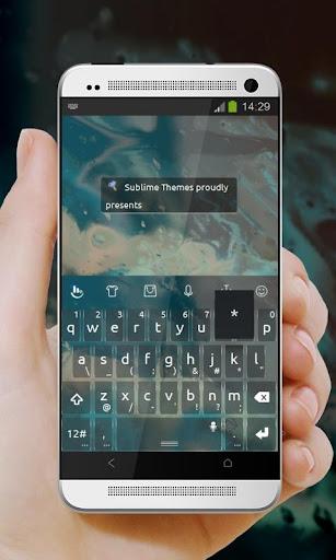 玩個人化App|河窃窃私语 TouchPal免費|APP試玩