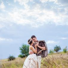 Wedding photographer Aleksey Scherbak (AlexScherbak). Photo of 31.01.2016