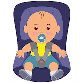 Baby First - Car Seat Safety