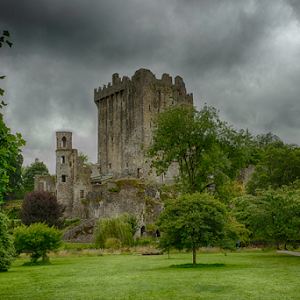 Ireland-2564_HDR-Edit.jpg