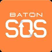 Baton SOS Emergency / Emergency Response