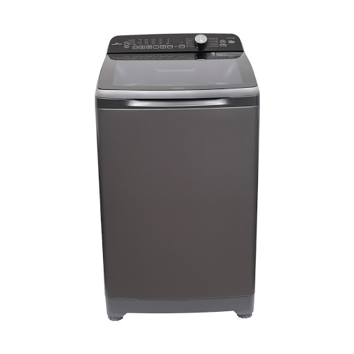 Máy-giặt-Aqua-Inverter-10-kg-AQW-DR100ET(S)-1.jpg
