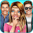 Teen Love S.. file APK for Gaming PC/PS3/PS4 Smart TV