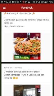Download Bella Veneto Pizzaria For PC Windows and Mac apk screenshot 2
