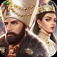 sultanların oyunu