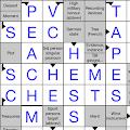 Arrow Crossword download