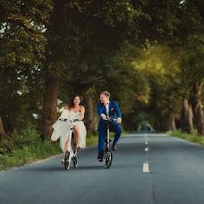 Wedding photographer Artem Kuliy (artemcool). Photo of 22.08.2014