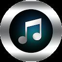 Music Apps - Allmusic |