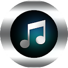 Mp3 музыка icon