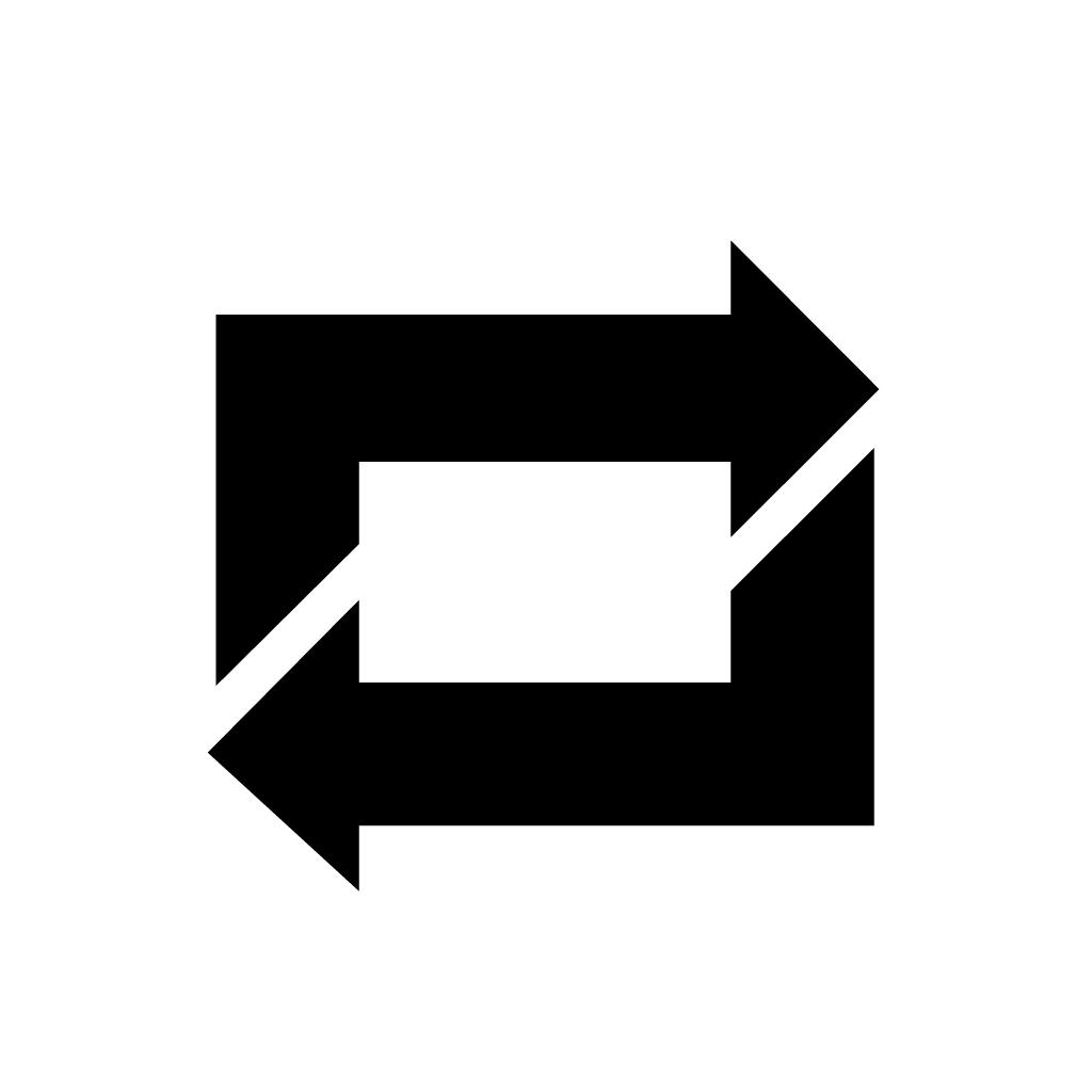 Tumblr, un réseau social d'influenceurs