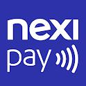 Nexi Pay icon