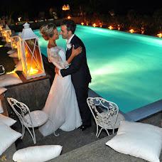 Wedding photographer Stefano Ceretti (stefanoceretti). Photo of 24.07.2017