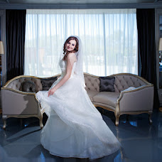 Wedding photographer Galina Mordasova (Galina2879). Photo of 05.05.2014