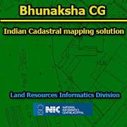 Bhunaksha CG