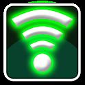 Wi-Fi Info Widget icon