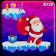 Amazing Santa Surfer 2019 APK