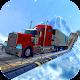 Truck ramp stunts Download for PC Windows 10/8/7