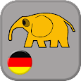 Learn German Basics icon