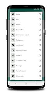 Floating Bar V40 Apk Download for Android 6