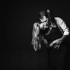 Wedding photographer Artur Mloyan (arturmloian). Photo of 12.08.2017