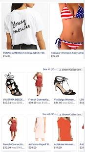 Fashion & Invites-Women's Wear - náhled