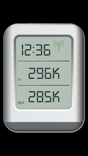 Classic thermometer 1.0 Paidproapk.com 3