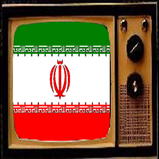 TV From Iran Channel Info