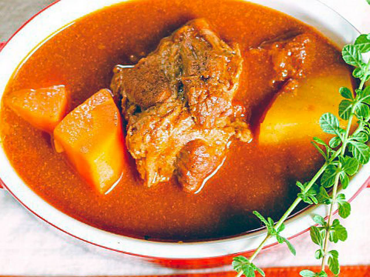 10 Best Beef Stew Recipes Yummly