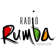 Radio Rumba Network icon