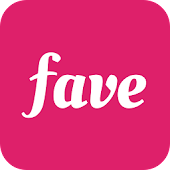 Fave – Food & Restaurant Deals