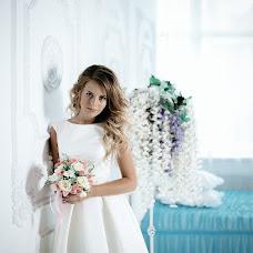 Wedding photographer Evgeniy Okulov (ROGS). Photo of 18.08.2016