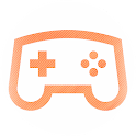 Ultimate x3DSx Gold icon