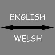 Welsh - English Translator
